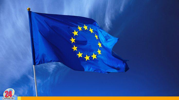 UE destinó 30 millones