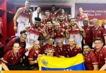 Noticias 24 Carabobo - venezuela-gano-en-baloncesto-china