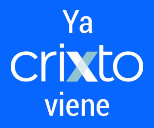 Crixto