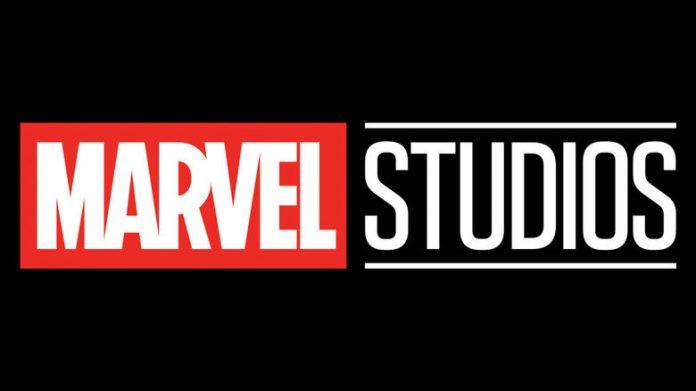 próximos estrenos de Marvel