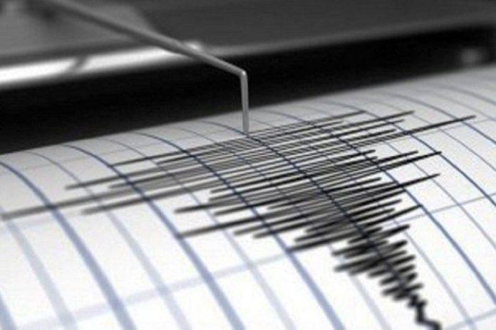 Dos temblores - noticias24 Carabobo