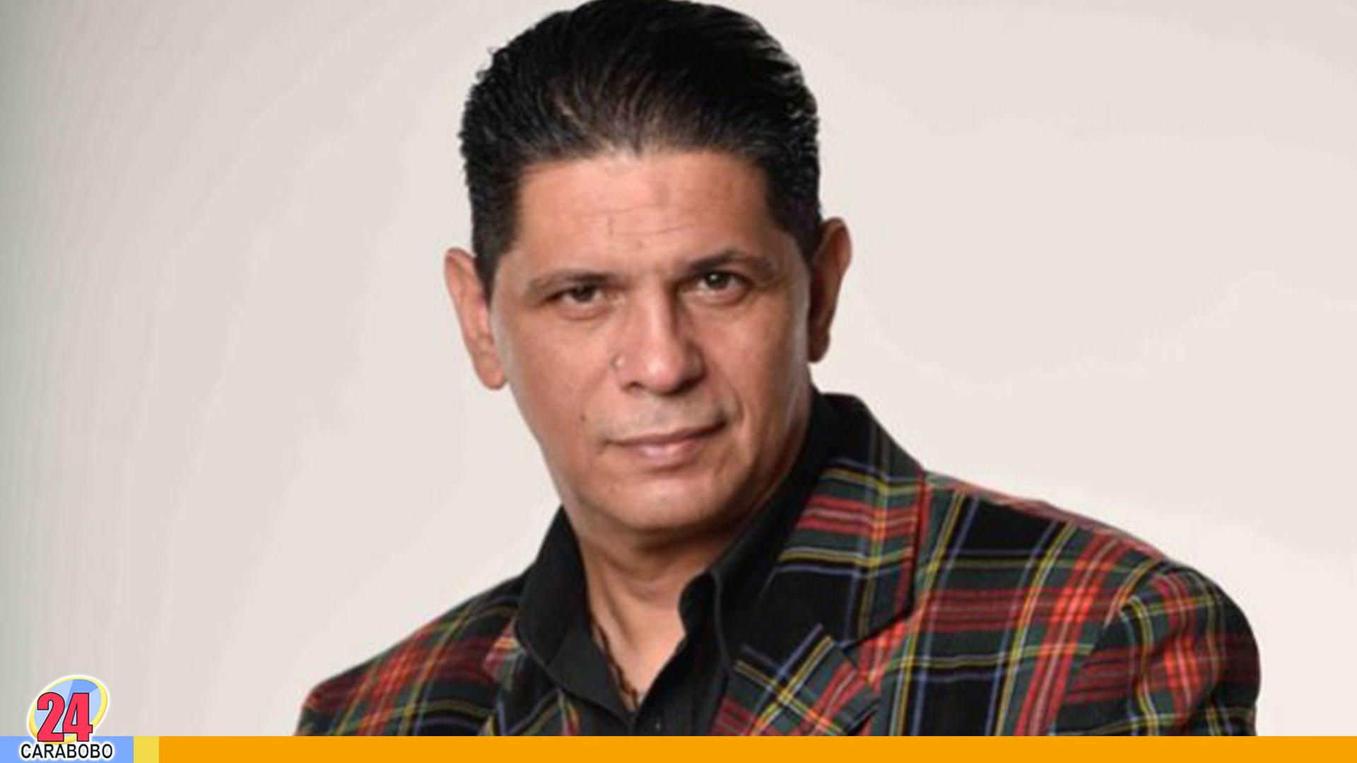 Carlos Cruz - Carlos Cruz
