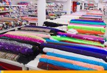 ventas de telas - ventas de telas