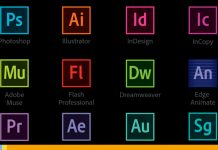 Adobe regresa a Venezuela