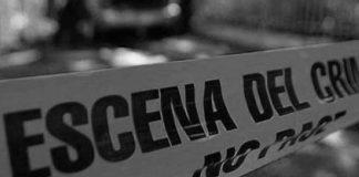 Adolescente ordenó asesinar a su madre en Anzoátegui