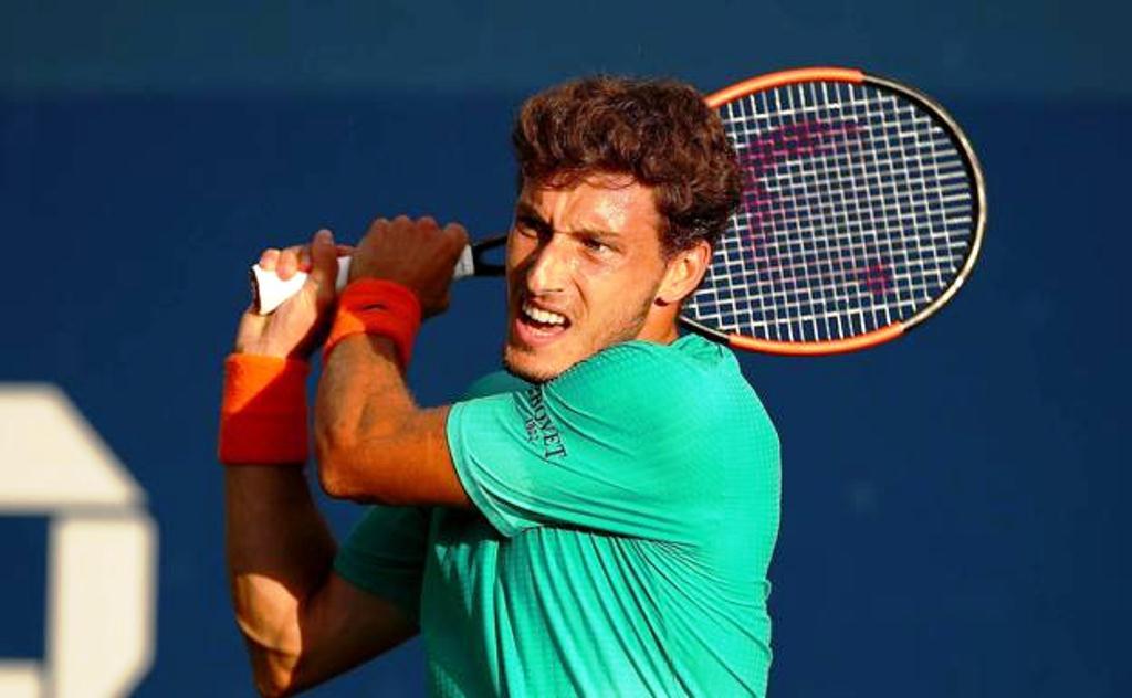 Andy Murray sufrió - noticias24 Carabobo