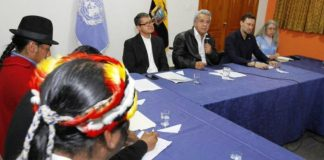 Derogan el decreto - noticias24 Carabobo