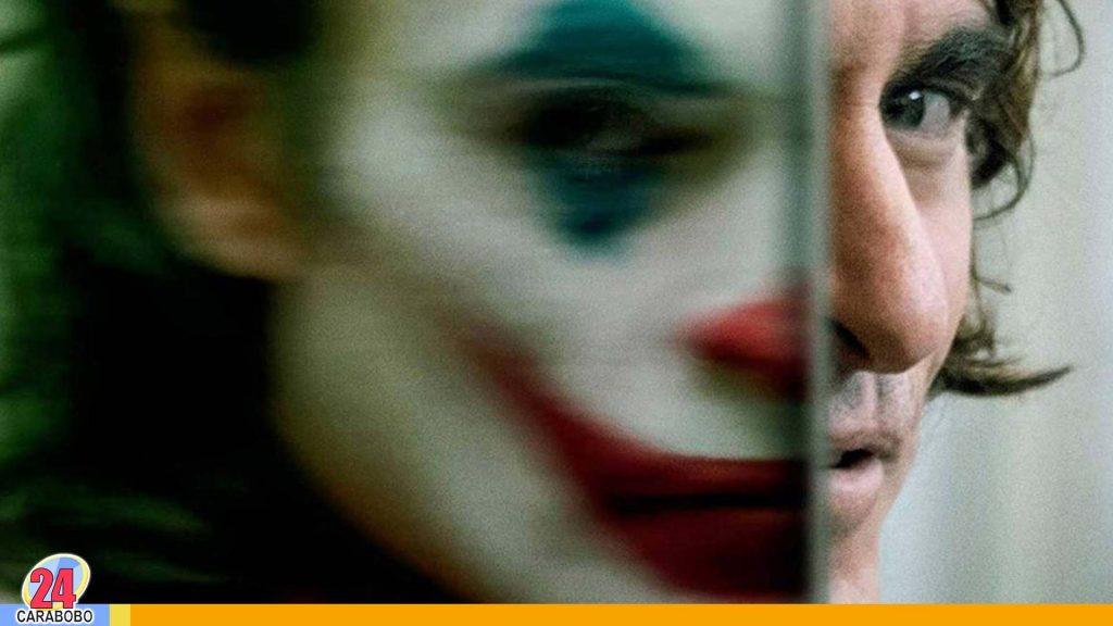 """Estreno de """"Joker"""""""