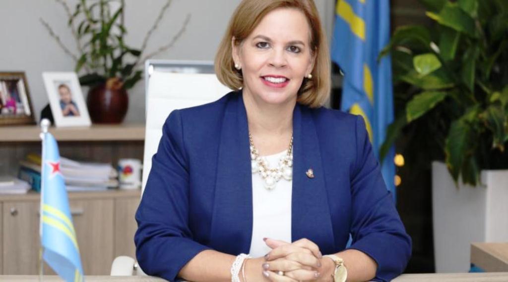 Aruba exigirá visa temporal - noticias24 Carabobo