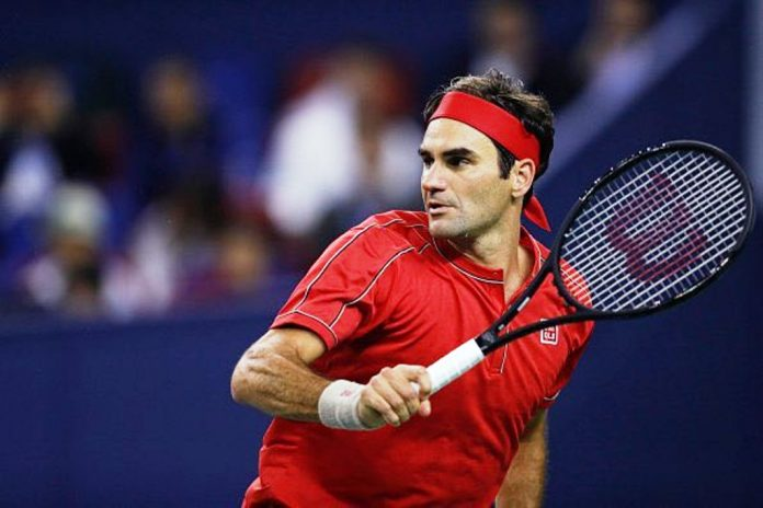 Federer eliminó - noticias24 Carabobo