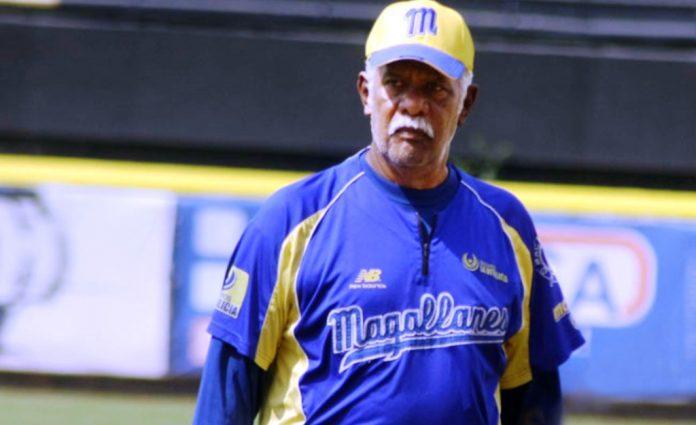 Machado sería el manager - noticias24 Carabobo
