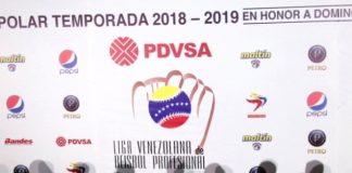 LVBP y equipos sacuden - noticias24 Carabobo