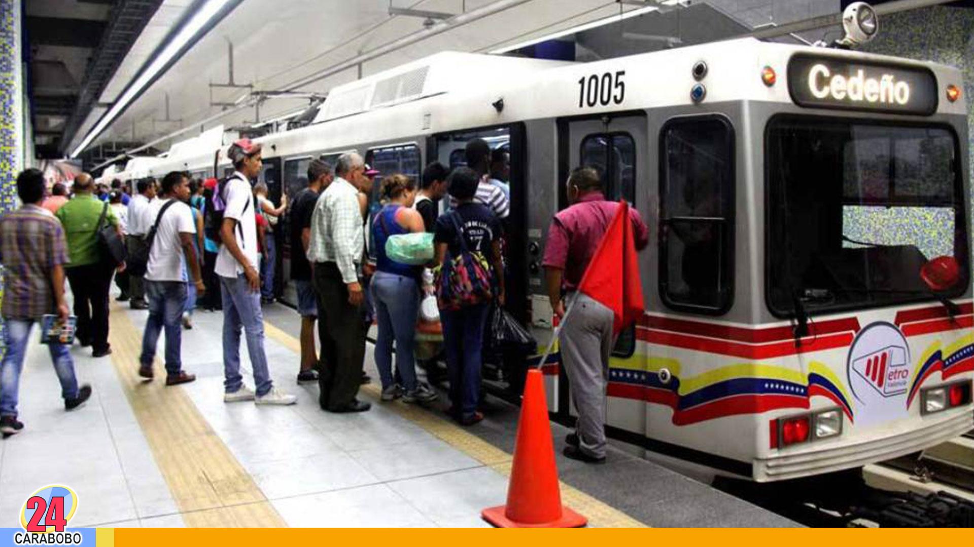 vagones del Metro de Valencia - Vagones del Metro de Valencia