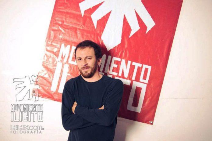 Lalo Hernández le apuesta - noticias24 Carabobo