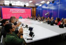 Maduro asignará mina de oro - noticias24 Carabobo