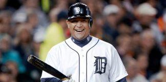 Miguel Cabrera es canditado - noticias 24 Carabobo