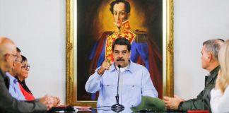 criptomonedas en Venezuela