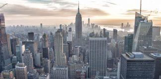 Nueva Yorkaprueba ley