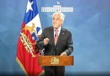 Suspendido alza del metro - noticias24 Carabobo
