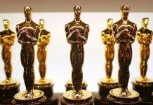 Oscar a Mejor Película Internacional - noticias24 Carabobo