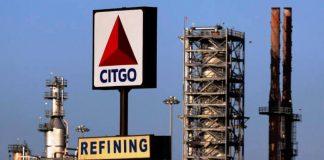 rohibida acciones contra Citgo - noticias24 Carabobo