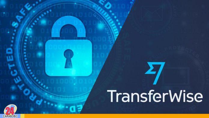 Transferwise no prestará servicios en Venezuela