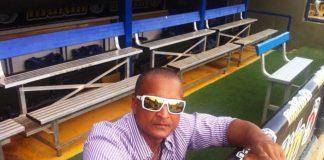 Tres exgrandeligas -noticias24 Carabobo