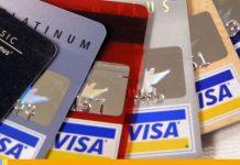 Uso de las tarjetas de crédito – uso de las tarjetas de crédito