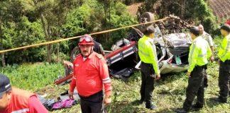 Una veintena de venezolanos heridos - noticias24 Carabobo