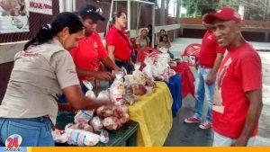 venta de alimentos - venta de alimentos