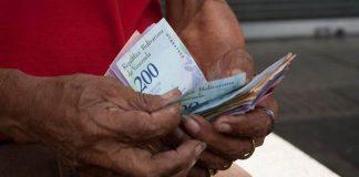 aumento de sueldo en octubre - Aumento de sueldo en octubre