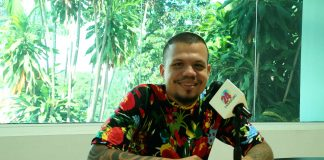autor-nomada-andri-moreno - Noticias 24 Carabobo