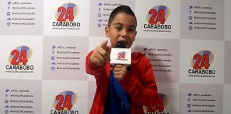 diego-espinoza-cantante - Noticias 24 Carabobo