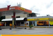 Gasolineras en Carabobo - Gasolineras en Carabobo