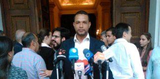 Expareja de Edmundo Rada privada de libertad - Noticias 24 Carabobo