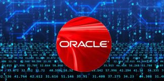 Oracle cancela sus contratos en Venezuela