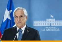 plan de normalización en Chile - plan de normalización en Chile