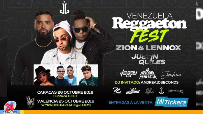 reggaeton-fest-ciem