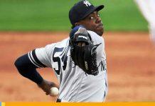 jugadores de los Yankees - jugadores de los Yankees