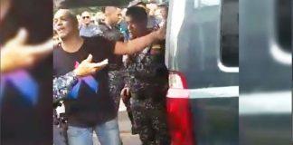 Oswaldo Rivero es tendencia - noticias24 Carabobo