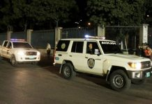 Secuestrado hijo del secretario - noticias24 Carabobo