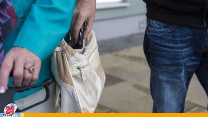 Carteristas en Valencia – carteristas en Valencia