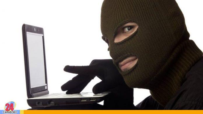 Phishing - Phishing