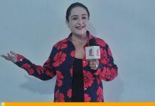 María Rodríguez busca un lugar en la música venezolana