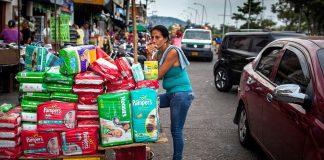 Cúcuta en Colombia - Cúcuta en Colombia