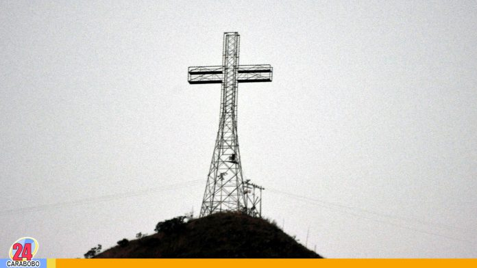 Historias de la Cruz del Trigal – Historias de la Cruz del Trigal