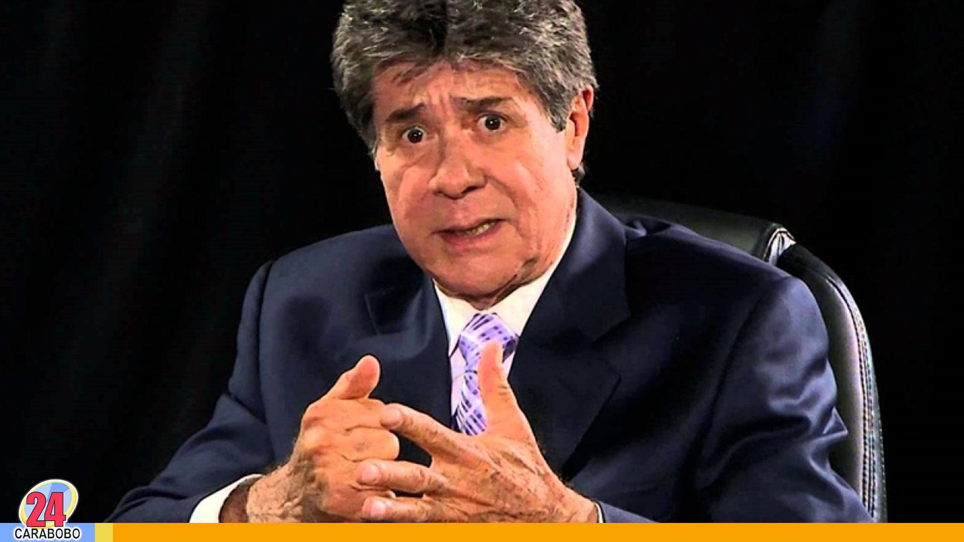 eduardo Serrano - Eduardo Serrano