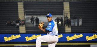 Magallanes se amparó - noticias24 Carabobo