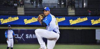 Caracas y Magallanes - noticias24 Carabobo