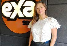 Angela Vierma Castañeda destaca - noticias24 Carabobo